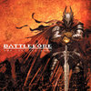BATTLELORE - THE LAST ALLIANCE - CD