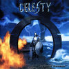 CELESTY - REIGN OF ELEMENTS - CD