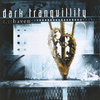 DARK TRANQUILLITY - HAVEN - CD