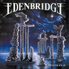EDENBRIDGE - ARCANA - CD