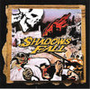 SHADOWS FALL - FALLOUT FROM THE WAR - CD