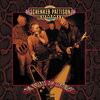 SCHENKER PATTISON SUMMIT - THE ENDLESS JAM CONTINUES - CD