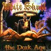 WHITE SKULL - THE DARK AGE - CD
