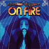 SPIRITUAL BEGGARS - ON FIRE - CD-DIGIPACK