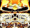 RICHIE KOTZEN - PEACE SIGN - CD