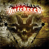 HATEBREED - SUPREMACY - CD