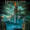 HOUSE OF LORDS - INDESTRUCTIBLE - CD