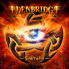 EDENBRIDGE - SOLITAIRE - CD