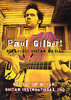 PAUL GILBERT - HOLLYWOOD GUITAR MANIAC - 2DVD