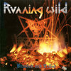 RUNNING WILD - BRANDED AND EXILED - CD Digipack