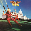 SAMMY HAGAR - VOA - CD