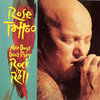 ROSE TATTOO - NICE BOYS DON'T PLAY ROCK N`ROLL