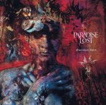 PARADISE LOST - DRACONIAN TIMES CD