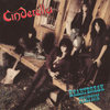 CINDERELLA - HEARTBREAK STATION CD