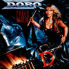 DORO - FORCE MAJEURE CD