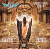 SKYLARK -  DIVINE GATES (Part 1): GATES OF HELL CD