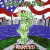 UGLY KID JOE -  AMERICA'S LEAST WANTED CD