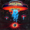 BOSTON - BOSTON CD